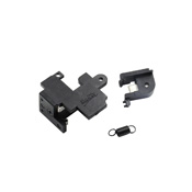 Switch Assembly for Ver.2