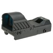 Matrix RD210 Low Profile Polymer Red Dot Sight - Wholesale