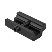 NcStar Rail Mounted Sling Swivel Stud/ Bipod Adapter - Wholesale
