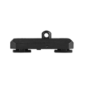 NcStar VISM M-Lok Bipod Adapter - Wholesale