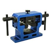 NcStar F&R gun Sight Pusher Tool - Wholesale