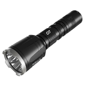 Nitecore CI7 Tactical  Flashlight