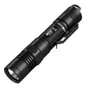 Nitecore MH12GT  Tactical Flashlight - Wholesale