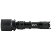 Nitecore MH25GT Rechargeable High Intensity Searchlight