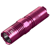 Nitecore P05 LED Flashlight