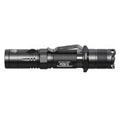 Nitecore P12GTS LED Tactical Flashlight