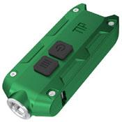 Nitecore Tip Rechargeable LED Keychain Flashlight