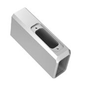 Nitecore TIP2 Dual-Core Keychain Flashlight - Wholesale