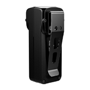 Nitecore TUP Rechargeable Flashlight - Black - Wholesale