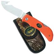 Outdoor Edge Grip-Hook Folding Knife