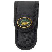 Outdoor Edge Grip-Lite Folding Knife
