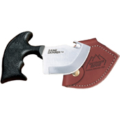 Outdoor Edge Game Skinner Knife