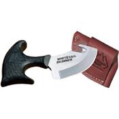 Outdoor Edge Whitetail Skinner Knife