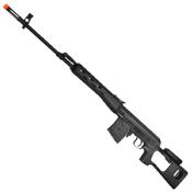 Cybergun Kalashnikov Sniper Airsoft Rifle
