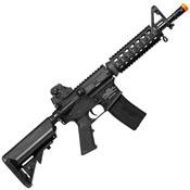 Colt Licensed M4 CQB-R Airsoft AEG Rifle