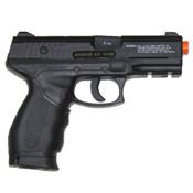 Taurus 24/7 Sportline Non-Blowback Airsoft gun