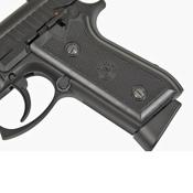 Taurus PT99 CO2 Airsoft gun Blowback