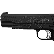 Palco Blackwater 1911 R2 Full Metal BB Pistol