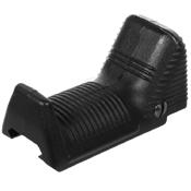 Palco Hand-Stop Forward Grip