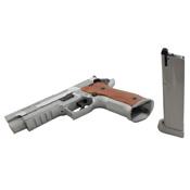 Sig Sauer P226 X-Five gun