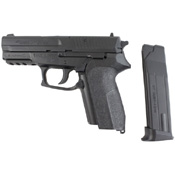 Swiss Arms Sig Sauer SP2022 4.5mm CO2 BB Pistol