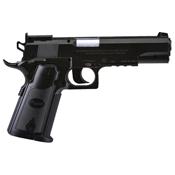 Cybergun Sig Sauer GSR 1911 BB Gun Shooting Kit