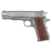 Swiss Arms SA1911 SSP Blowback BB Pistol