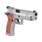 Sig Sauer P226 X-Five CO2 BB Pistol Blowback