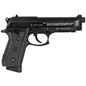 Swiss Arms P92 Semi Auto .177 Cal. Blowback CO2 Airgun