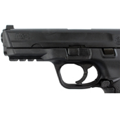 Smith & Wesson M & P9 CO2 Blow-Back Airsoft Pistol