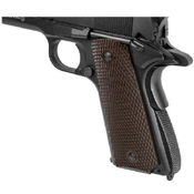 Tanfoglio 1911 Full Metal Blowback BB Pistol