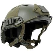 Cybergun F.A.S.T. Tactical Helmet