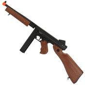 Cybergun Licensed Thompson M1A1 Airsoft AEG Rifle