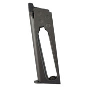 Cybergun-KWC 1911 CO2 Pistol Magazine - (16rd)