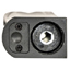 Sig Sauer P226 X-Five CO2 BB Pistol Magazine (18 rd)