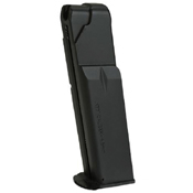 Magazine For Swiss Arms 941 Pistol 28814 - Steel BB