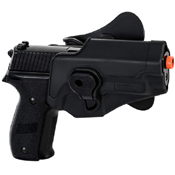 Swiss Arms Polymer P226/P229 Holster