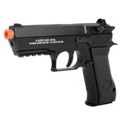 Baby Desert Eagle 941F Semi-Auto Airsoft Pistol - Wholesale