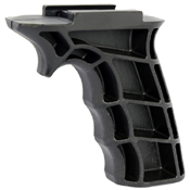 Cybergun XL Tactical Rifle Forward Grip