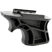 Cybergun Tactical Rifle Forward Grip