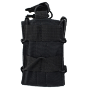 Cybergun Sports Firepower Mag Pouch