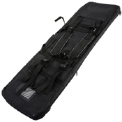 Palco Firepower 39 Inch Gun Rifle Case