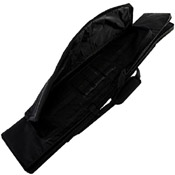 Cybergun Firepower 53 Inch Gun Rifle Case