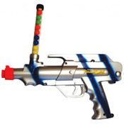 Palco Pistol Splat .50 cal Paintball Gun