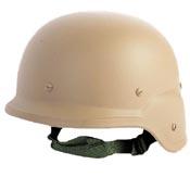 Cybergun Military Army Helmet
