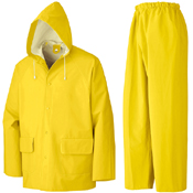 Pioneer Rainwear Jacket with Waist Pant