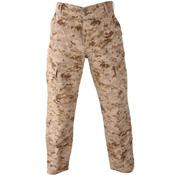 Propper Mens Battle Rip ACU Trouser