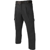 Propper Mens Lightweight Tactical Trouser