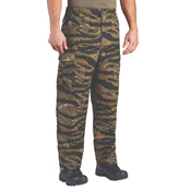 Propper Mens Genuine Gear BDU Trouser - Wholesale