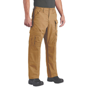 Propper Genuine Gear Tactical Pant - Wholesale